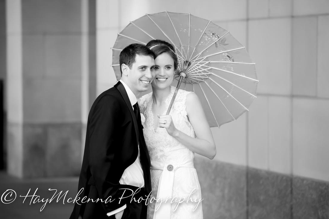 Reagan Center Wedding 354