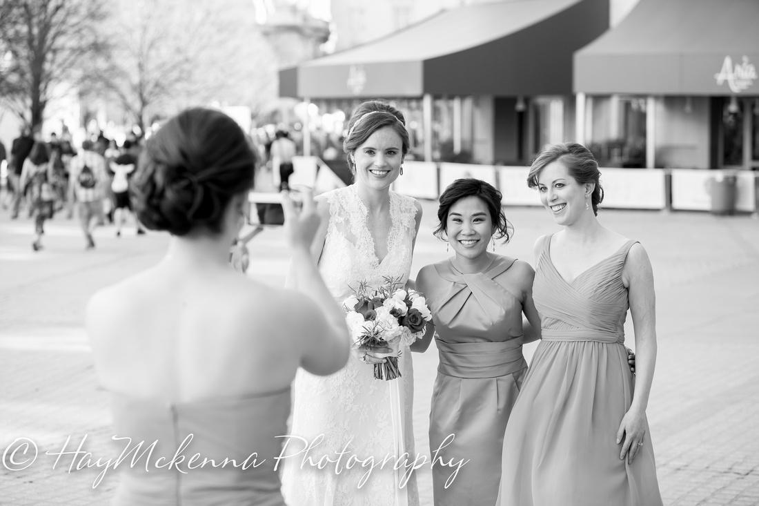 Reagan Center Wedding 340