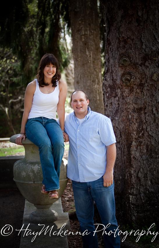 Sugarloaf Engagement 07