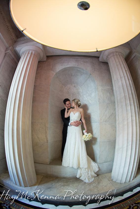 Monaco Wedding  268