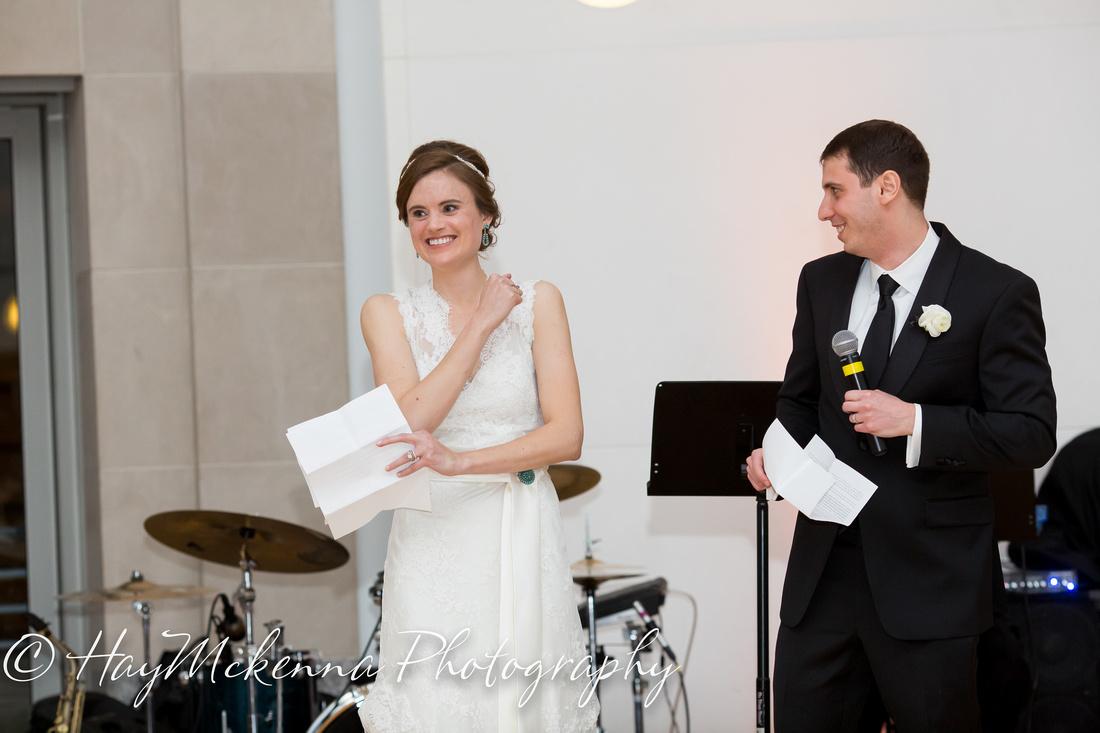 Reagan Center Wedding 394