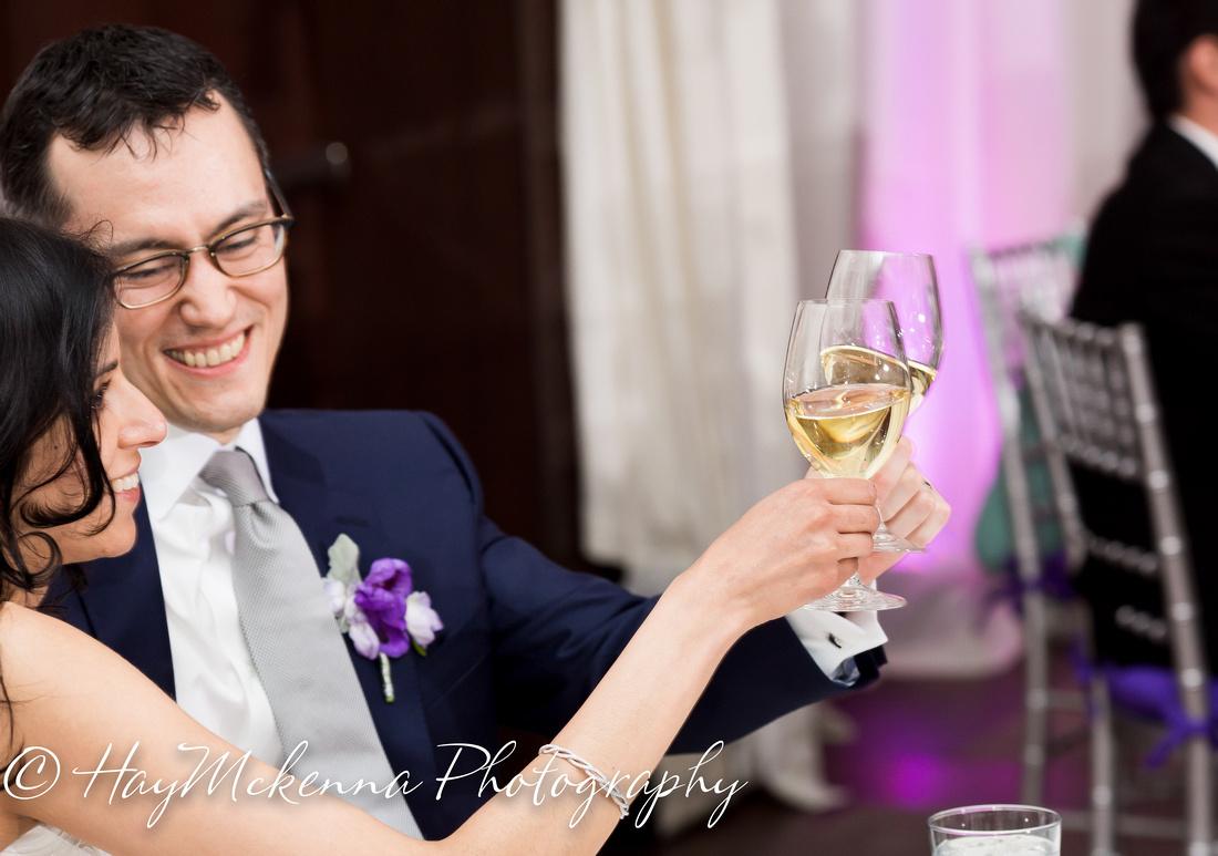 Wedding x Reception 20