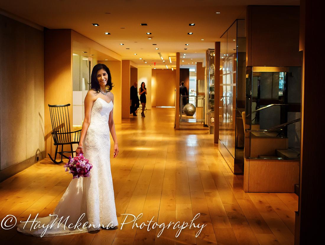 Wedding Getting Ready42