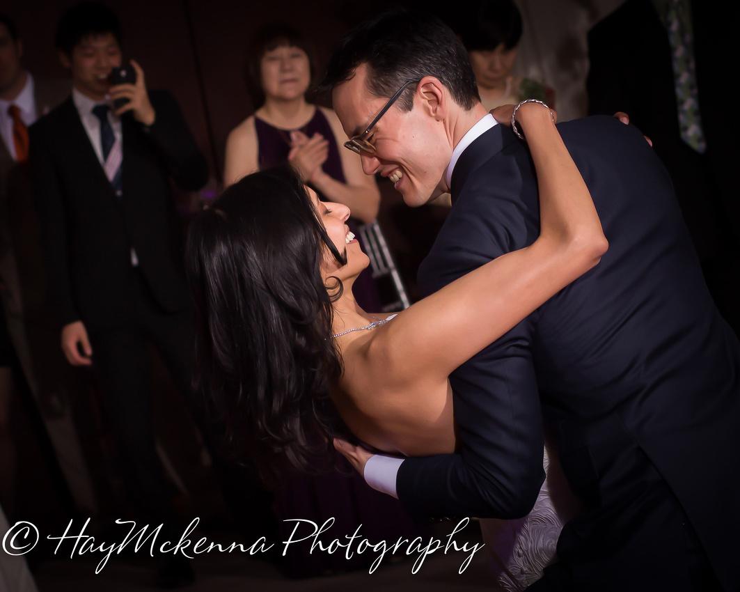 Wedding x Reception 24