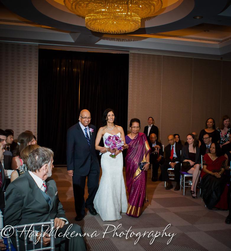 Wedding x Ceremony05