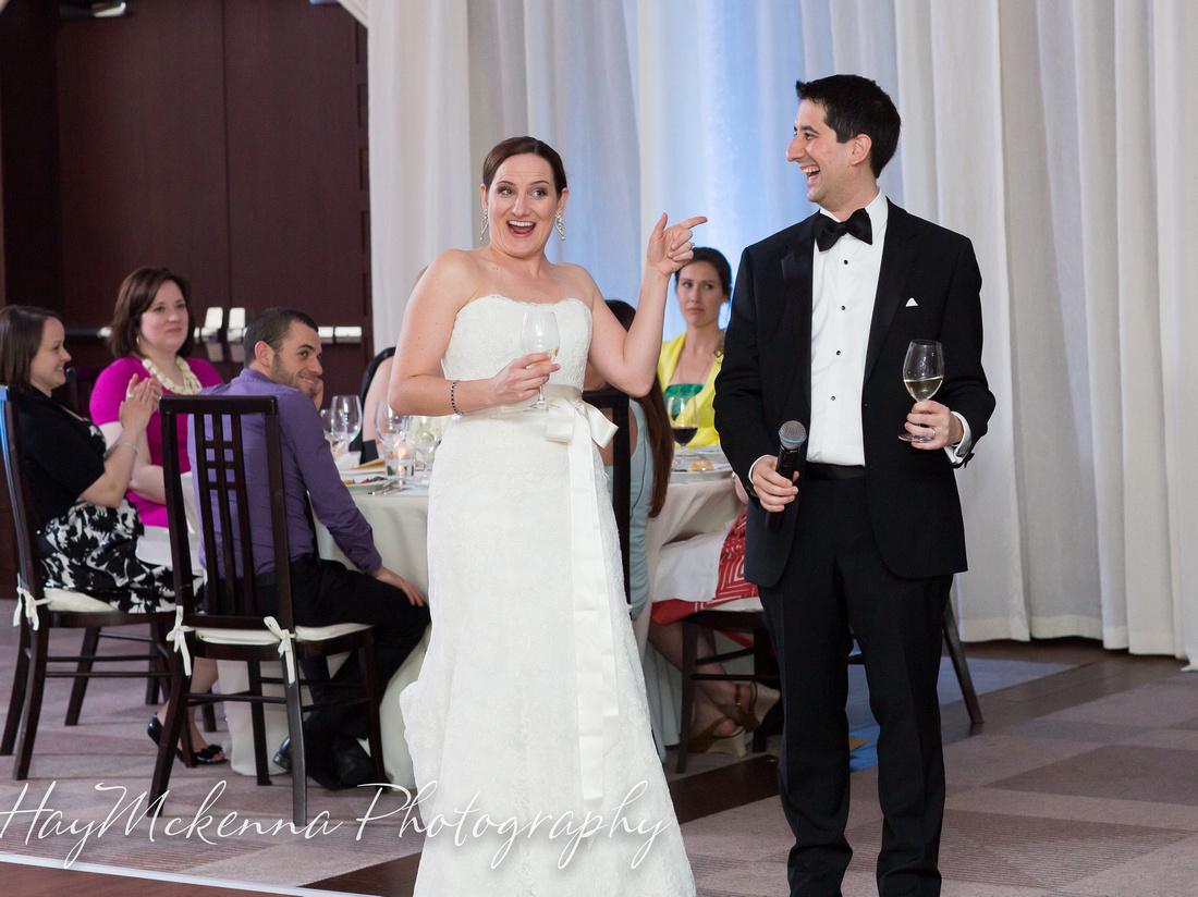 Hyatt Wedding Photography  DC _227