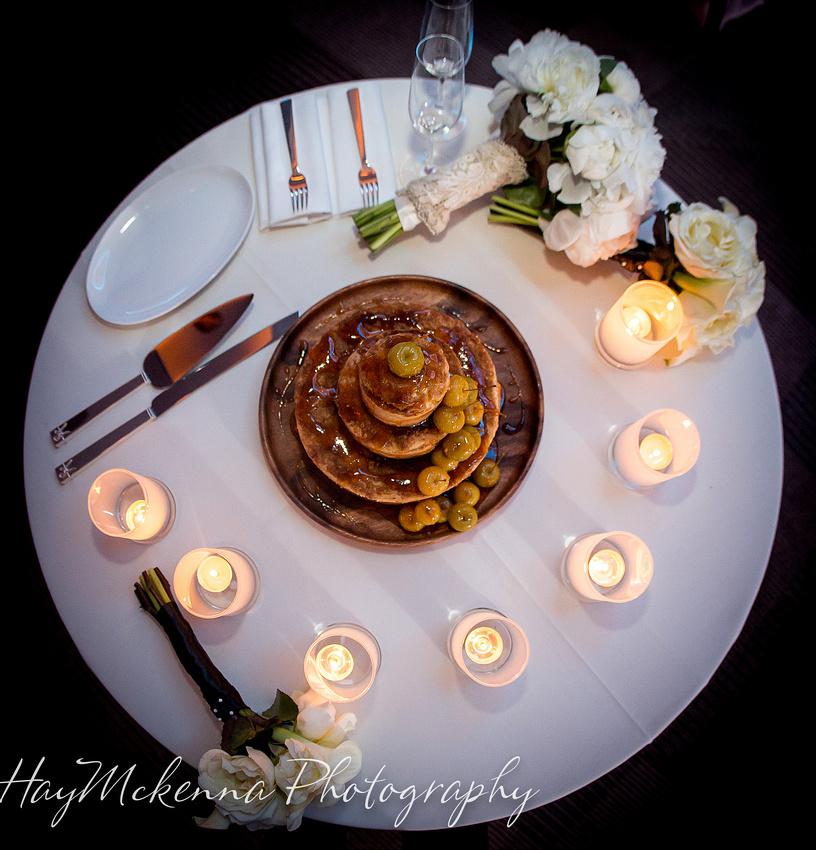 Hyatt Wedding Photography  DC _219