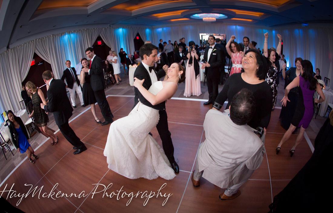 Hyatt Wedding Photography  DC _230