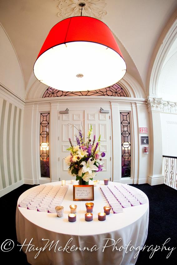 Monaco Wedding DC 37