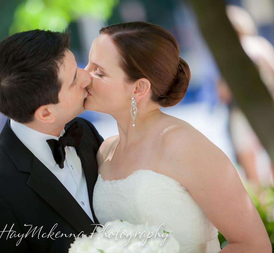 Hyatt Wedding Photography  DC _200