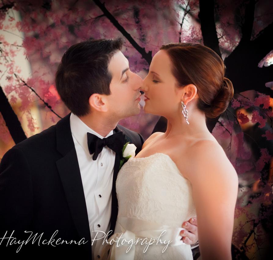 Hyatt Wedding Photography  DC _202