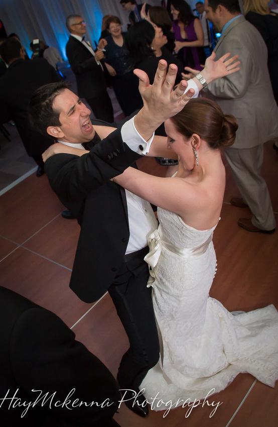 Hyatt Wedding Photography  DC _231
