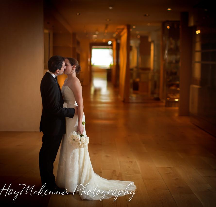 Hyatt Wedding Photography  DC _208
