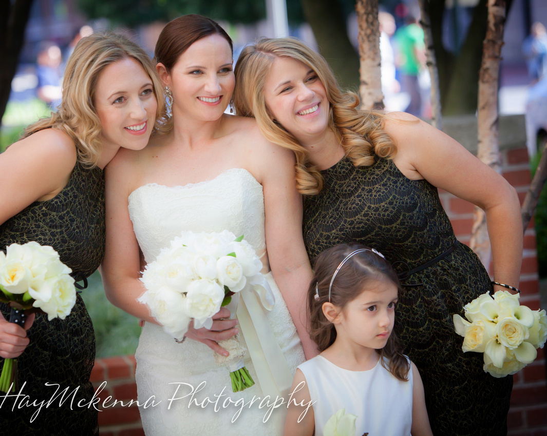 Hyatt Wedding Photography  DC _207
