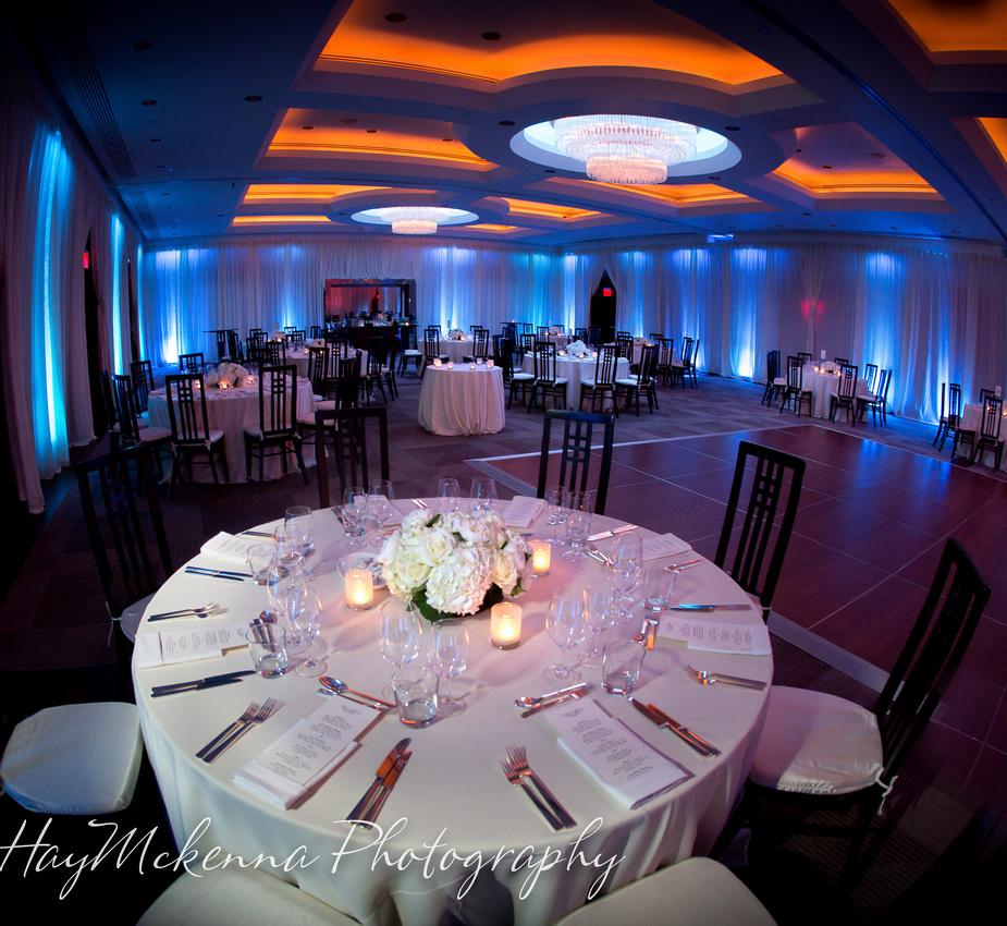 Hyatt Wedding Photography  DC _217