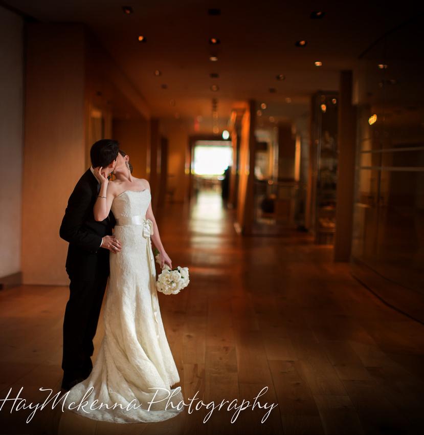 Hyatt Wedding Photography  DC _209
