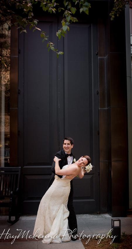 Hyatt Wedding Photography  DC _215