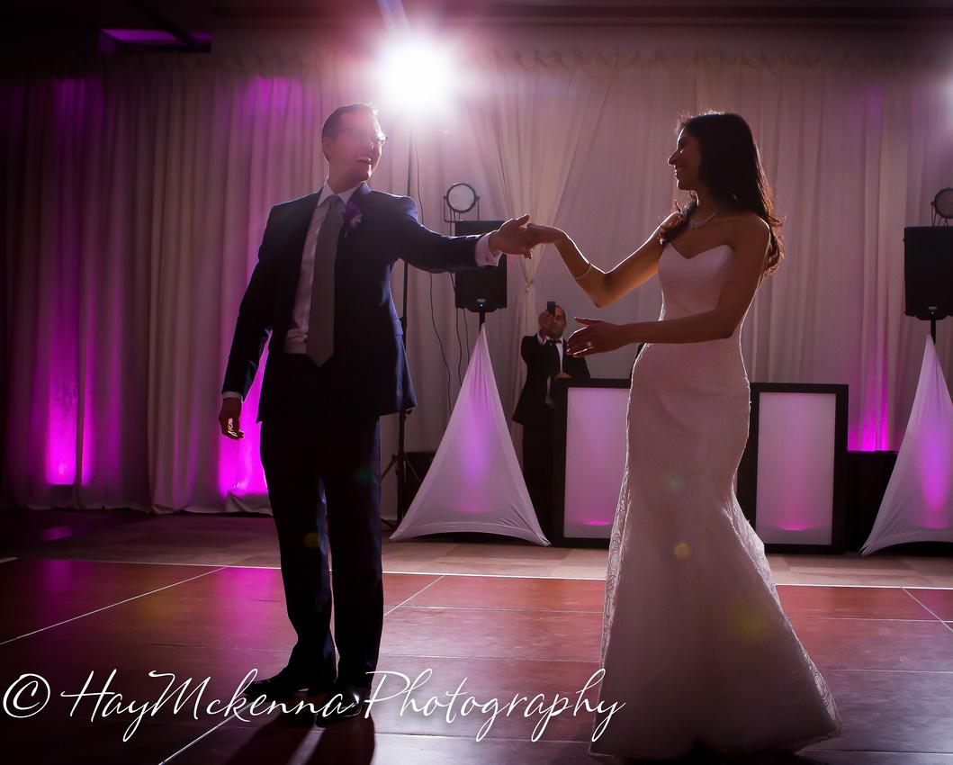 Wedding x Reception 21
