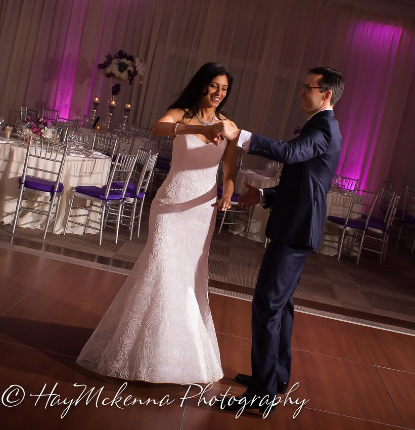 Wedding x Reception 08