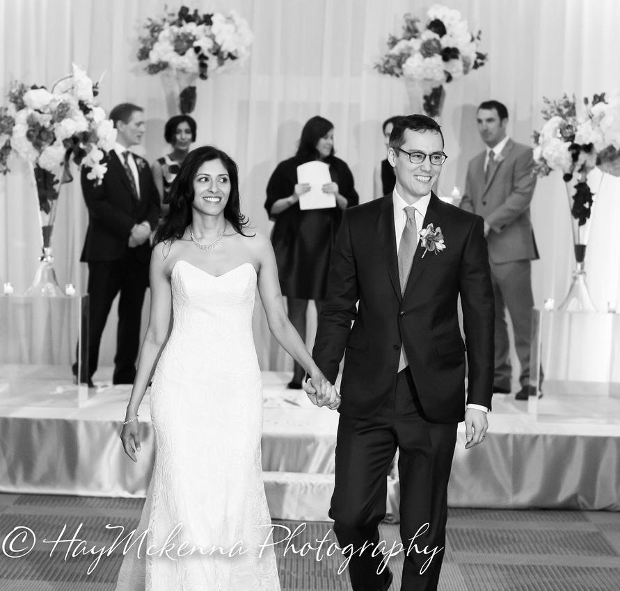Wedding x Ceremony11