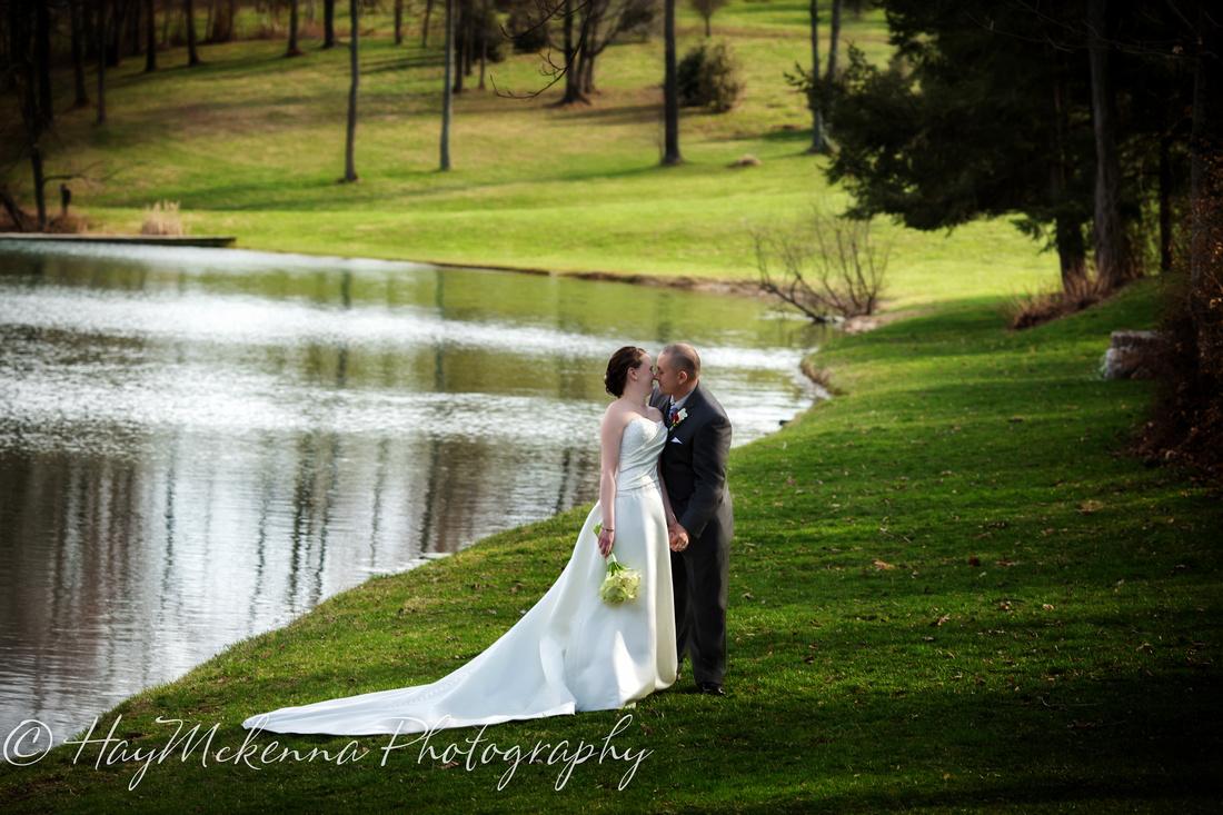 Shade Tress and Evergreens Wedding 164