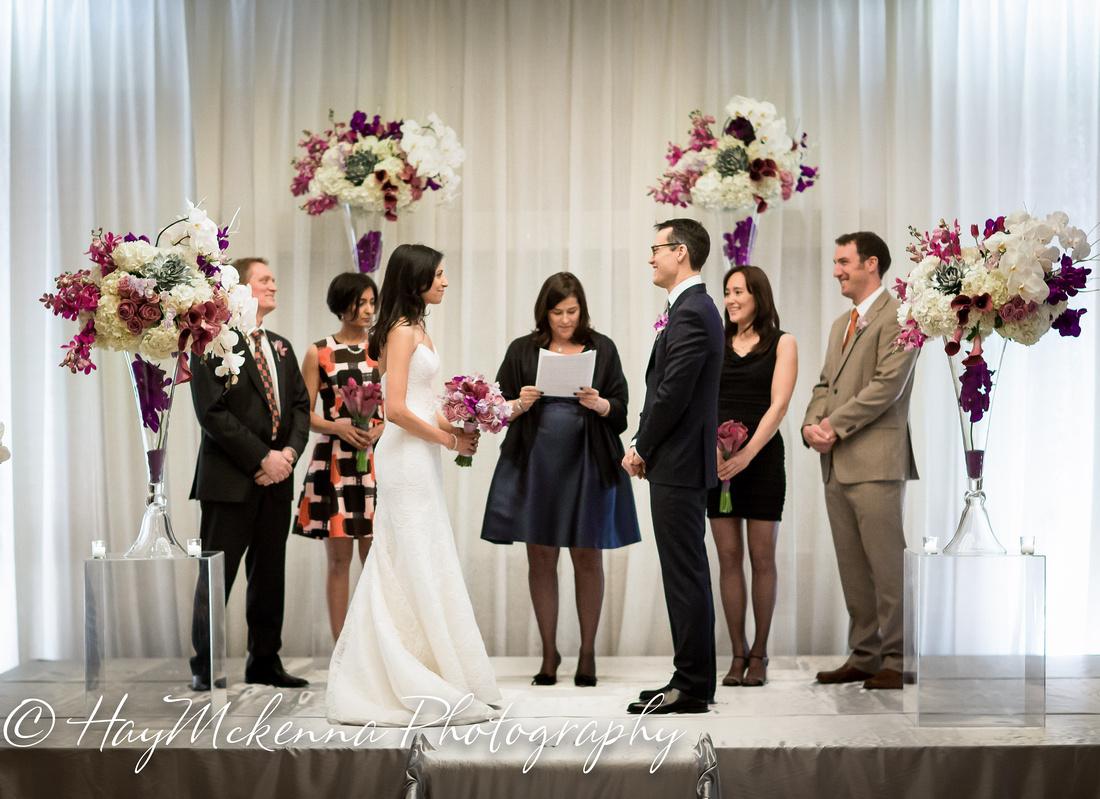 Wedding x Ceremony06