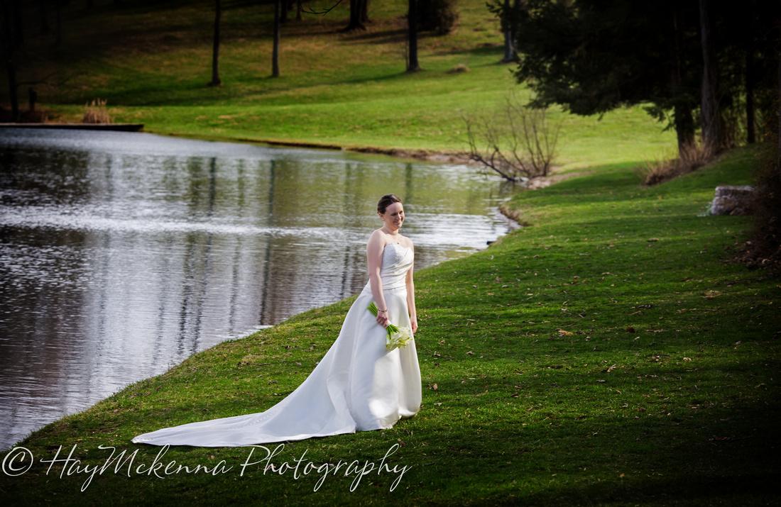 Shade Tress and Evergreens Wedding 159