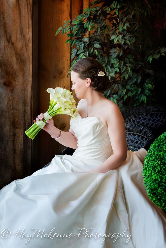 Shade Tress and Evergreens Wedding 121