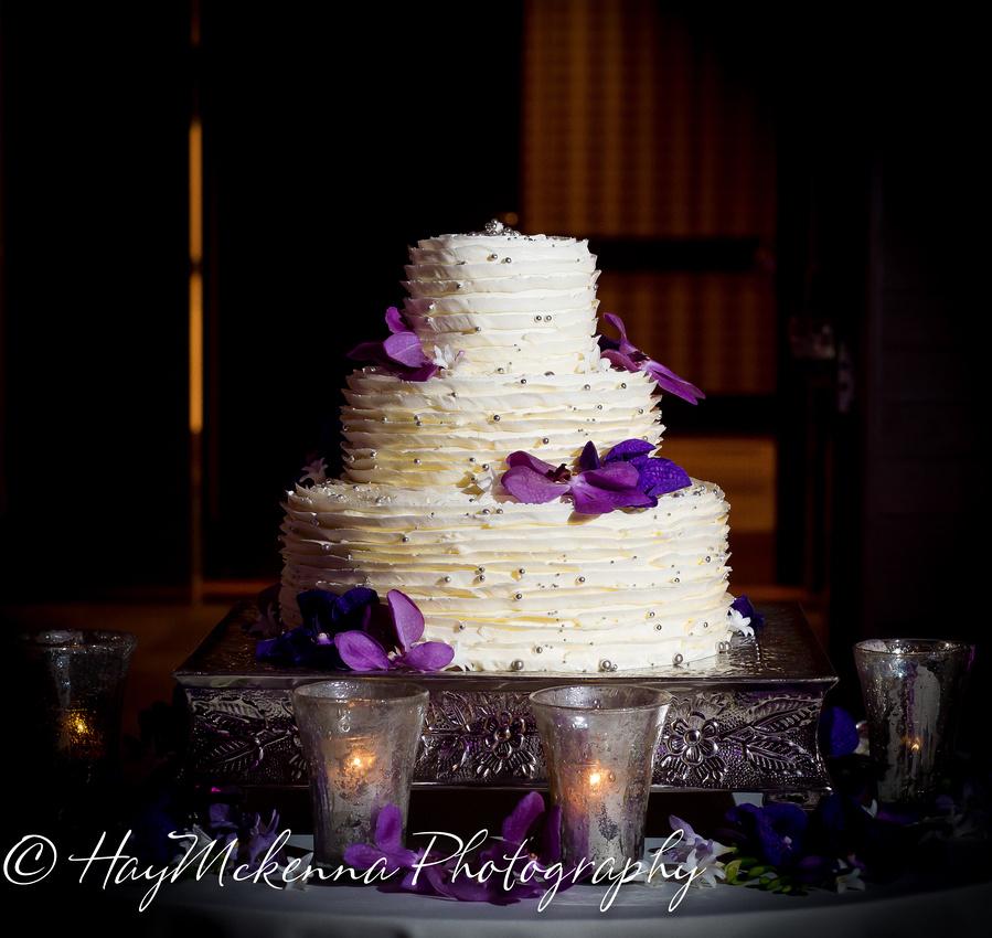 Wedding x Reception 02