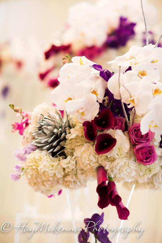 Wedding x Ceremony02