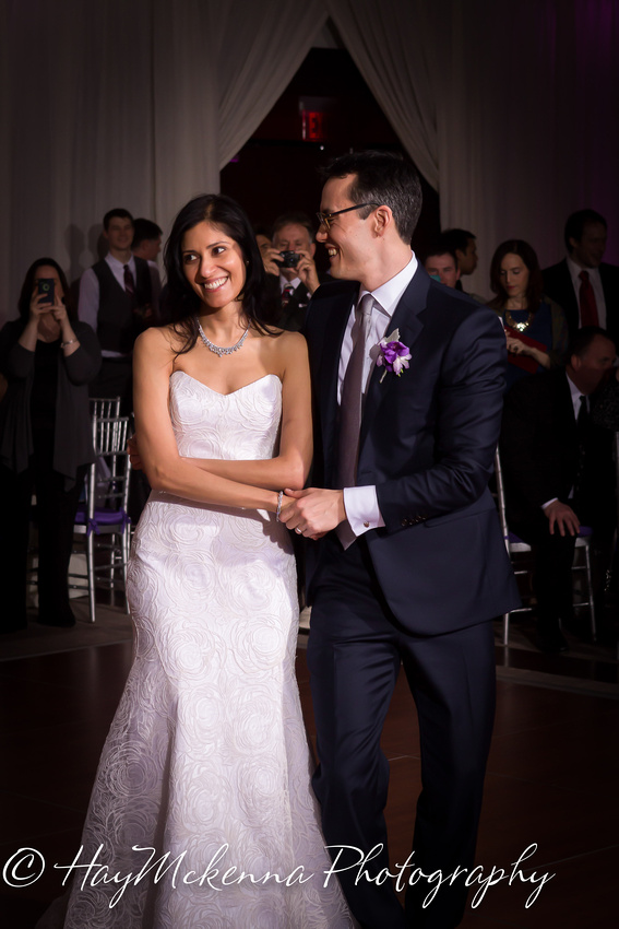 Wedding x Reception 23