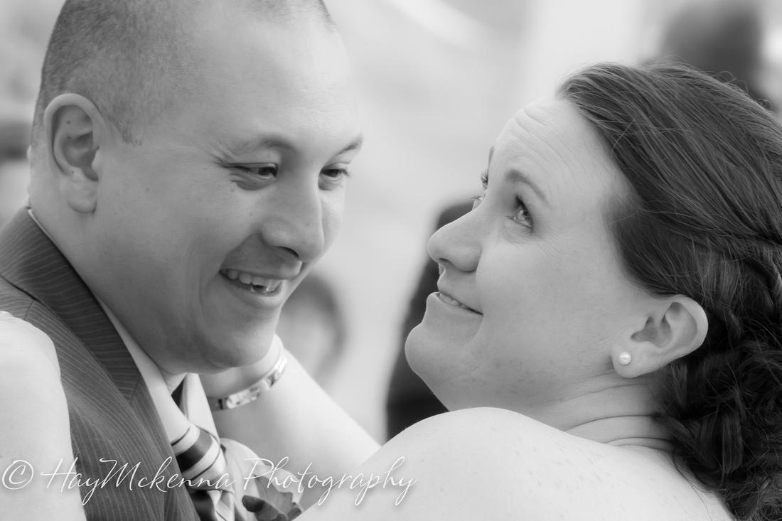 Shade Tress and Evergreens Wedding 179