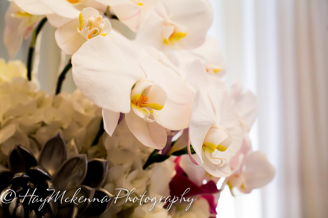Wedding x Ceremony04