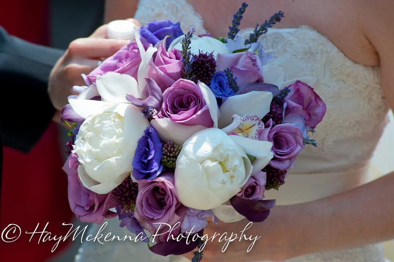 Monaco Wedding DC 22