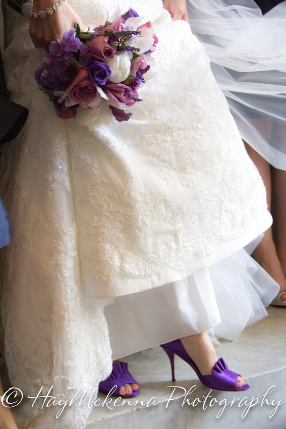 Monaco Wedding DC 13