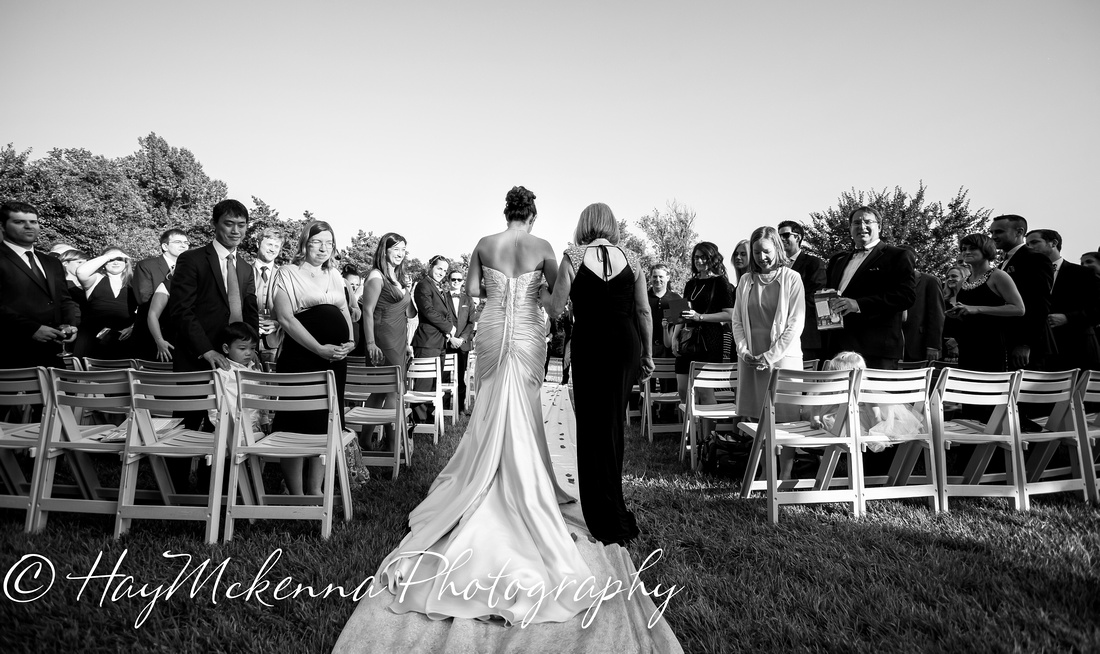 Oxon Hill Manor Wedding DC 14
