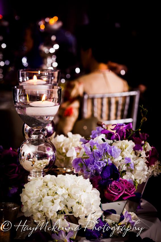 Wedding x Reception 05