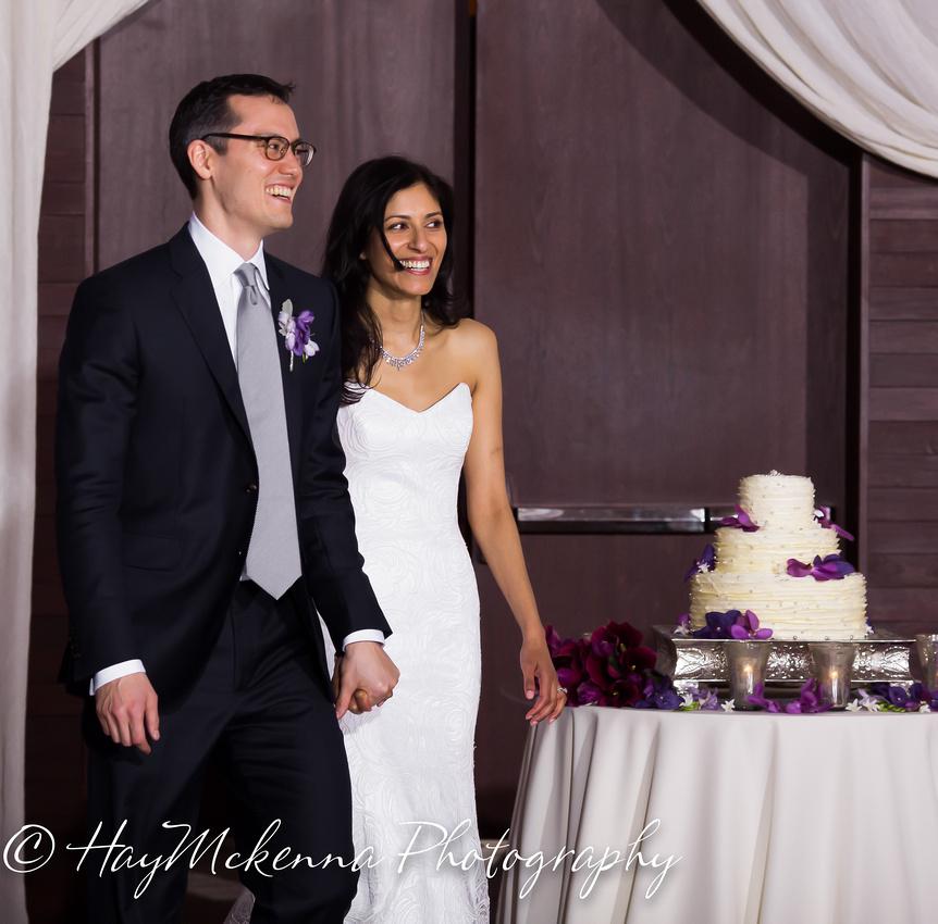 Wedding x Reception 07