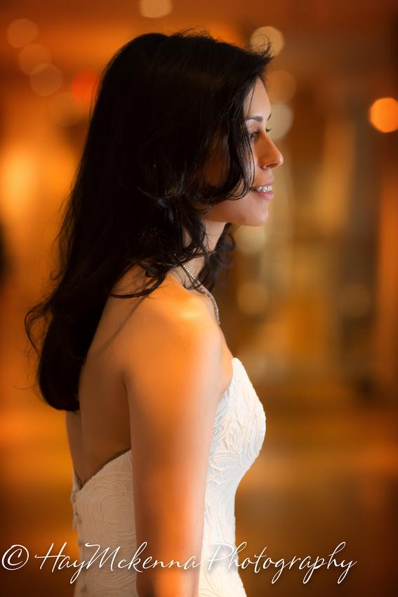 Wedding Getting Ready41