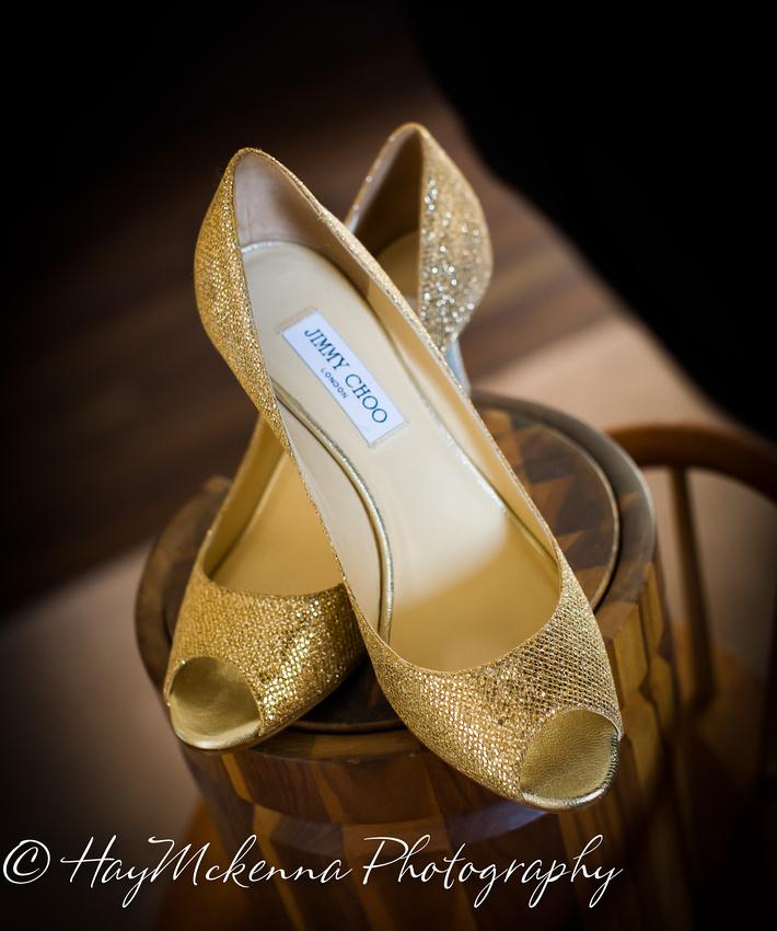 Wedding Getting Ready07