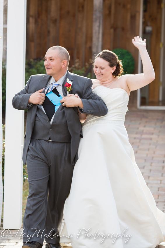 Shade Tress and Evergreens Wedding 174