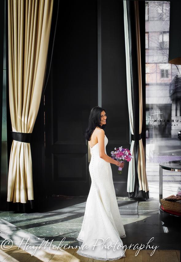 Wedding Getting Ready21