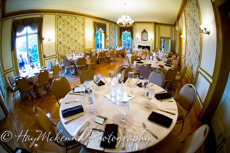 Oxon Hill Manor Wedding DC 30