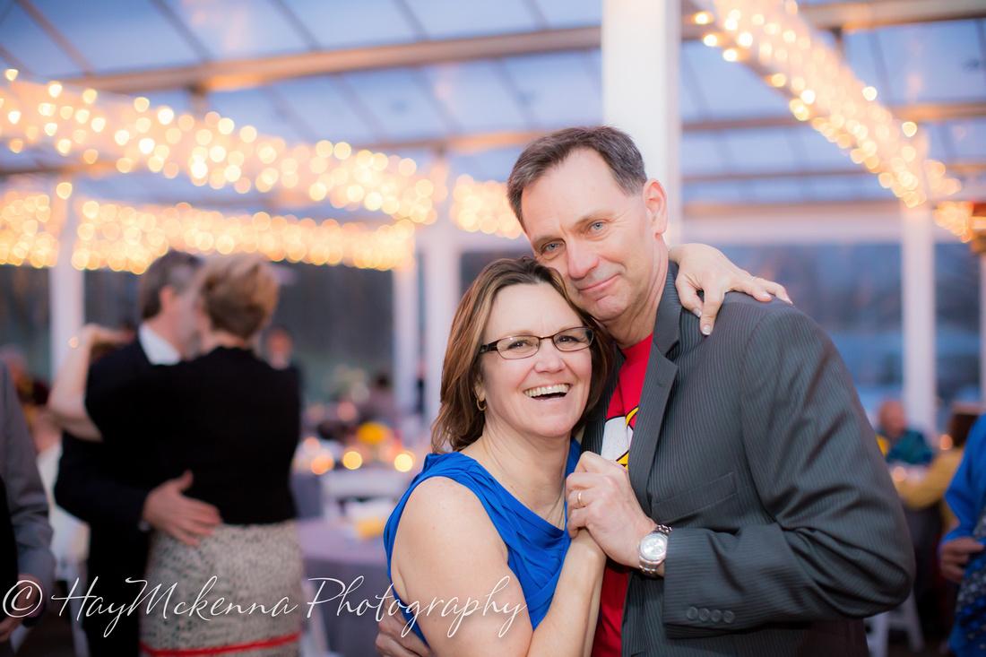 Shade Tress and Evergreens Wedding 212