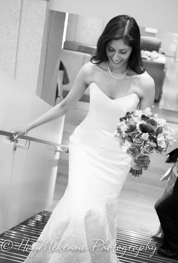 Wedding Getting Ready17