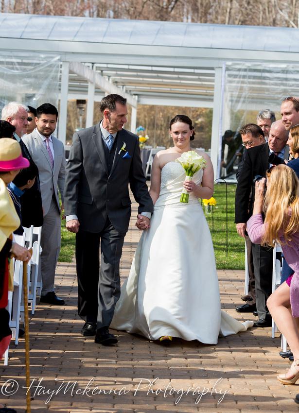 Shade Tress and Evergreens Wedding 144