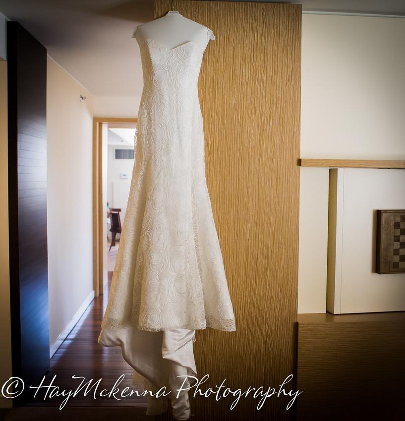 Wedding Getting Ready01