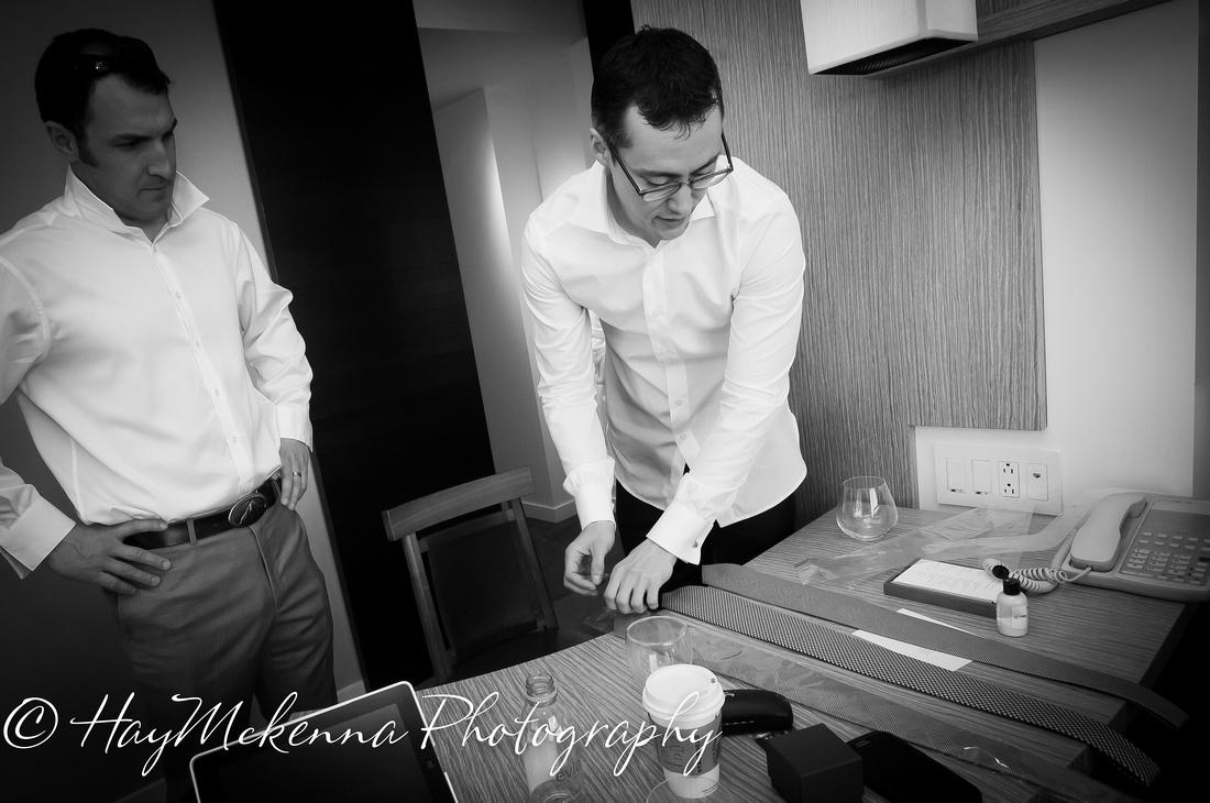 Wedding Getting Ready08