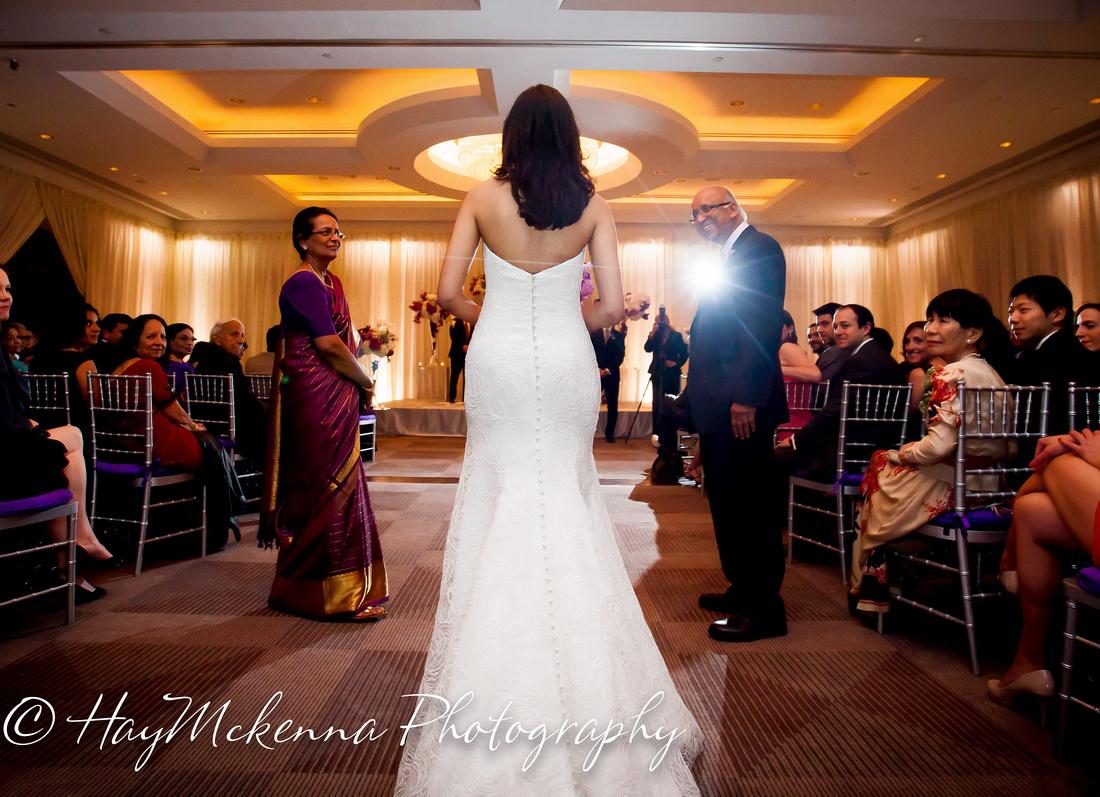 Wedding x Ceremony07