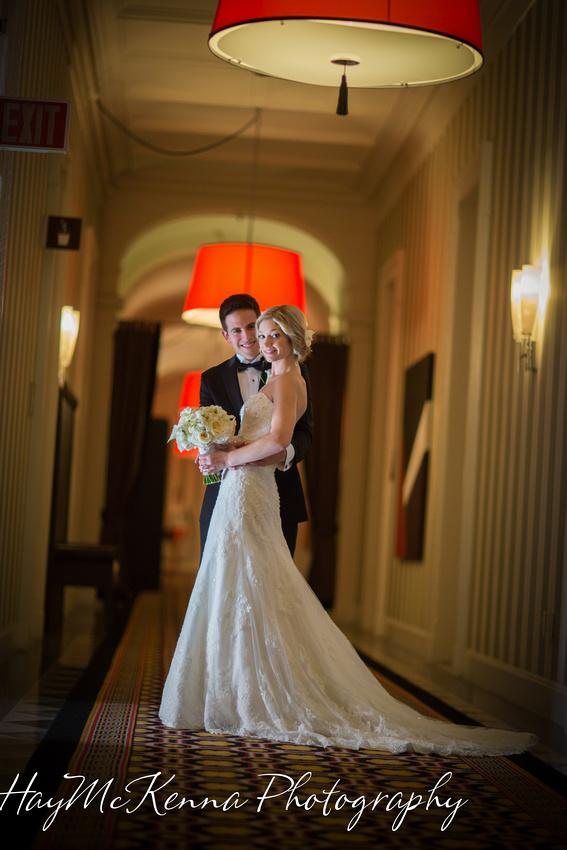 Monaco Wedding  263